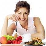 Най-здравословните храни