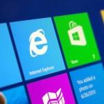 Microsoft yсъвършенстваха IE 11