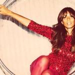 Леона Луис с коледен сингъл и албум