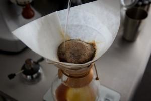 5 съвета – как да си направим по-хубаво кафе вкъщи