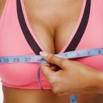Приложение ще измери гръдната Ви обиколка