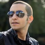 Рафи е неразбран в новата си песен