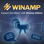Казваме сбогом на Winamp