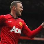 5-те най-богати Английски футболисти