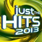 Най-големите хитове на 2013 (част 2)