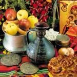 Обичаи и интересни традиции на Бъдни вечер
