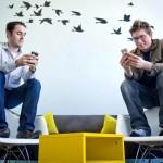 Medium и Branch са новите социални мрежи