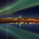 Градовете с най-празнично коледно настроение в света