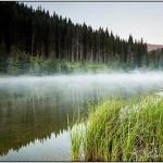 Бисер Йорданов с много ценни съвети за фотографията