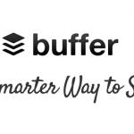 Кризисна комуникация по правилния начин: Buffer