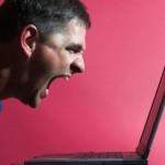10 начина да ядосате форумци