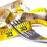Най-търсените звездни диети през 2013 (част 1)