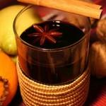 Коледни напитки за студените зимни вечери