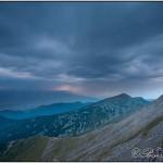 Как се правят хубави снимки с Бисер Йорданов