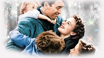 Коледни предложения за хубав филм