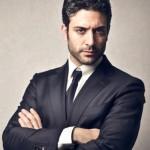 10-те най-влиятелни бизнес лидери за 2013