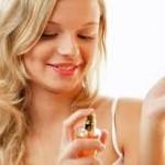 Да съхраним пленителния аромат на марковите парфюми за по-дълго време?