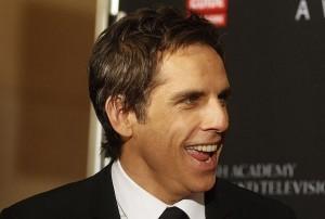 Топ 10 най-добре платени актьори през 2013