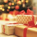 Идеи за уникални коледни подаръци