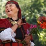 15 факти за България