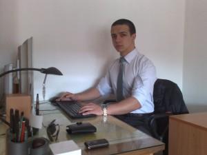 Съвети от Ангел Порязов как да станете експерт