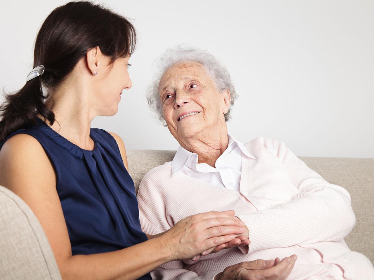 15 съвета за живота, които никога не остаряват