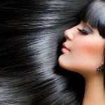 Поддържайте косата си със здравословна храна