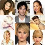 Най-щедрите звезди на 2013