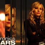 Първи трейлър на Вероника Марс