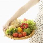 Най-търсените звездни диети през 2013 (част 2)