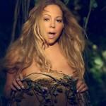 Марая Кери със спиращо дъха ново видео