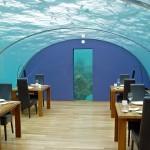 10 ресторанта със спиращи дъха гледки