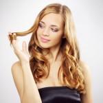 35 неща, които 20-годишните момичета не трябва да правят