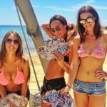 Най-големите еротични фестивали в Света
