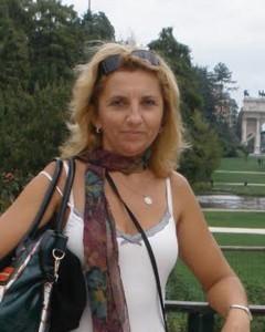 Интервю с бизнес дамата Светла Русева