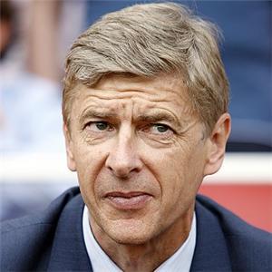 Арсенал готви нов трансферен удар