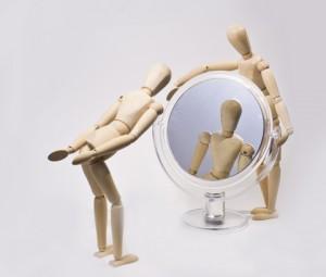 Константин с интересна информация за Human Design