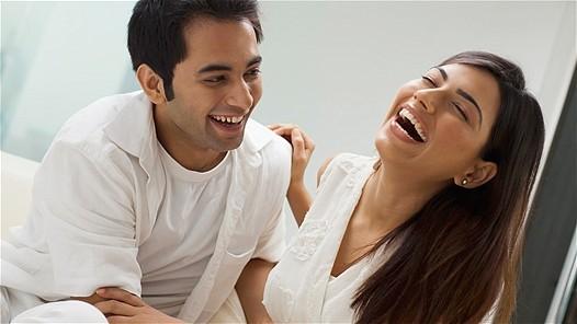 Любопитни факти за любовта