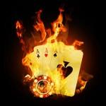 Покер - просто игра или начин на живот?