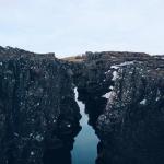 Национален парк Пингвелир, Исландия