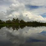 Национален парк Какаду, Австралия