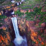 Уникално красиви национални паркове