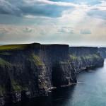 Невероятно красиви и екзотични скални гледки
