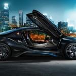 BMW-i8-Photos-CARS-E