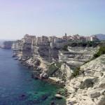 Bonifacio - Спиращи дъха скални гледки по целия свят