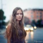 Как да правим хубави снимки с Диляна Гергова