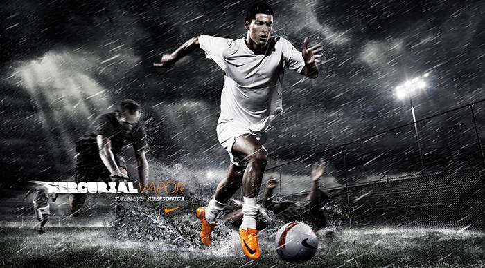 Кристиано Роналдо на второ място сред най-скъпо платените футболисти