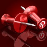 Как да привлечете повече Pinterest последователи
