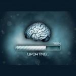 7 начина да подобрите паметта си