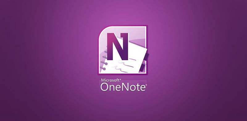 OneNote безплатен, с версия и за Mac